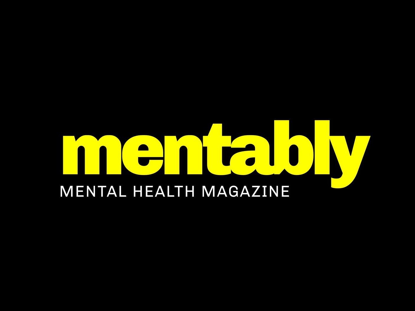 Mentably | Mental Health Magazine